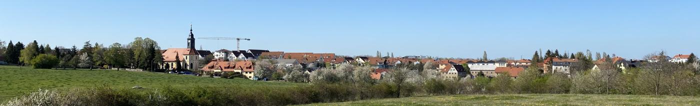 Kesselsdorf-Pano-2