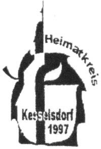 Heimatkreis Kesselsdorf